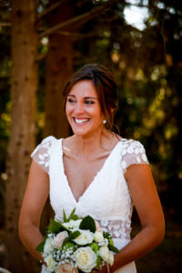 OFFICIANTE MONTPELLIER WEDDING PLANNER MONTPELLIER